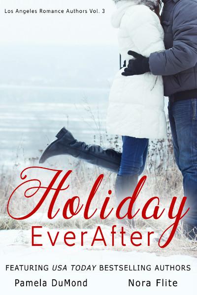 holiday-anthology-400-by-600
